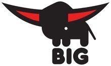 Logo big big
