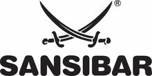 Logo big sansibar