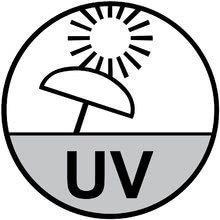 Logo big uv