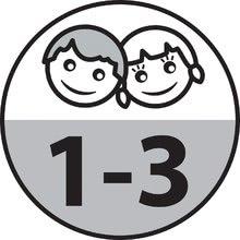 Logo big vek 1 3