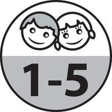 Logo big vek 1 5