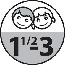 Logo big vek 1 pol 3