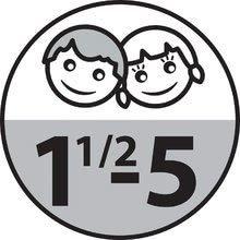 Logo big vek 1 pol 5