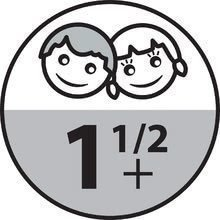 Logo big vek 1 pol plus