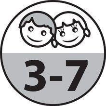 Logo big vek 3 do 7