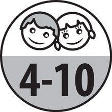 Logo big vek 4 10