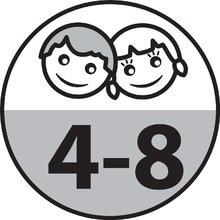 Logo big vek 4 8