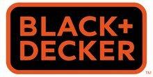 Játék szerelőasztalok - Kamion szerszámos bőrönddel Black&Decker Truck Smoby és 60 kiegészítővel, szerszámokkal_9