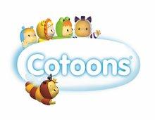 Logo cotoons