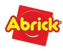 Abrick építőkockák - Logo ecoiffier abrick 2018 2