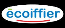 Logo ecoiffier w1000