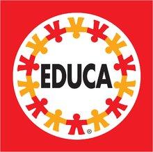 Logo educa kdis