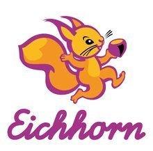 Logo eichhorn eichhorn