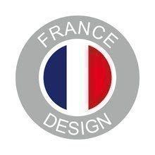 Logo france design