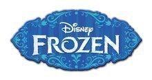 Detské kolieskové korčule - Kolieskové korčule Frozen Mondo inline veľkosť 33-36 4-kolieskové od 5 rokov_7