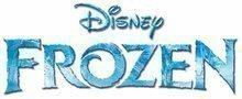 Detské skákadlá a hopsadlá - T-Ball tyč na skákanie Frozen Mondo 92 cm od 4 rokov_1