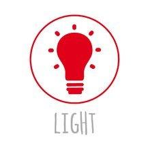 Logo janod light