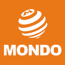 Logo mondo w1000