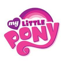 Logo my little pony