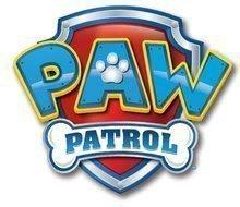 Nafukovacie kolesá - Nafukovacie plávacie koleso Paw Patrol Mondo 50 cm od 10 mes_1