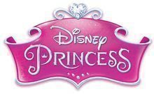 Logo princess 2