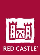 Fusaky - Fusak do kočíka Performance Red Castle od 6-24 mesiacov extra teplý pohodlný vzdušný nepremokavý šedý_0