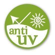 Logo smoby antiuv