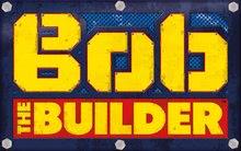 Logo smoby bob