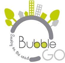 Logo smoby bubblego
