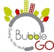 Odrážadlá sety - Set odrážadlo Bubble Go Smoby so zvukom a didaktický stolík Cotoons od 6 mes_33