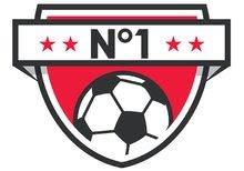 Stolný futbal - Drevený futbalový stôl BBF Nr. 1 Smoby s 2 korkovými loptičkami od 8 rokov_8