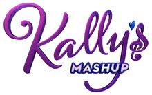 Logo smoby kally
