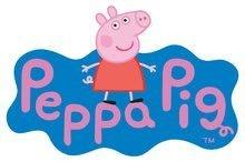 Építőjátékok BIG-Bloxx mint lego - Logo smoby peppa pig new