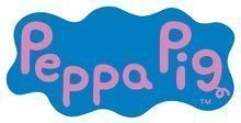 Logo smoby peppa pig