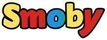 Interaktivní hračky - Logo smoby smoby