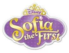 Logo sofia the first