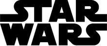 Logo star wars