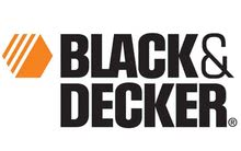 Staré položky - Pracovní vozík Black&Decker Smoby s mechanickou vrtačkou a 20 doplňky_6