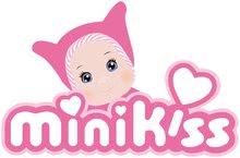 Logo minikis