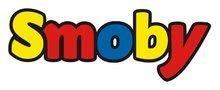 Logo smoby