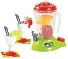 P16104 c ecoiffier mixer