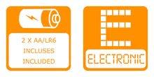 Náradie a nástroje - Pracovné náradie 3v1 Black+Decker Evo Smoby elektronické_6