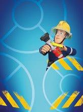 Smoby fireman sam