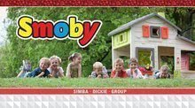 Smoby poster 1