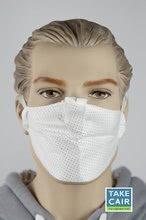 Take cair ffp3 respirator 06