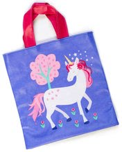 TB1221 a thread bear unicorn bag