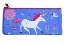 TB1231 a thread bear pencil case unicorn