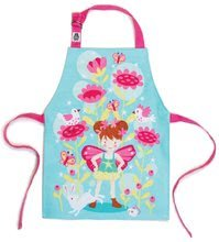 TB1301 a thread bear trixie apron