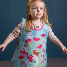 TB1311 d thread bear trixie tabard