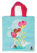 TB1321 a thread bear trixie tote